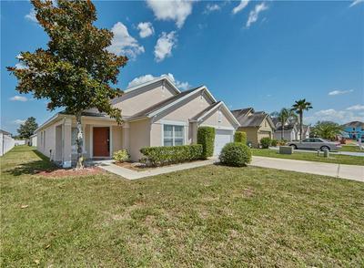 8460 ADELE RD, Lakeland, FL 33810 - Photo 1