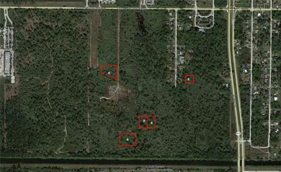 HAWTHORNE ROAD, Fort Pierce, FL 34946 - Photo 1