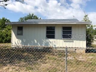 5101 14TH AVE S, GULFPORT, FL 33707 - Photo 2
