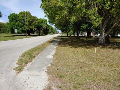 810 NW 10TH ST, Okeechobee, FL 34972 - Photo 1