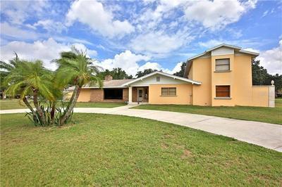 1004 W IMOGENE ST, Arcadia, FL 34266 - Photo 1