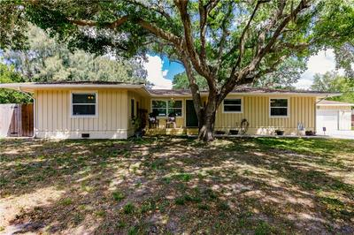 904 HAGLE PARK RD, BRADENTON, FL 34212 - Photo 1