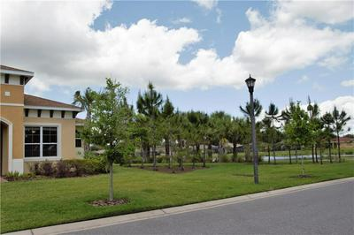 509 TREVISO DR, POINCIANA, FL 34759 - Photo 2