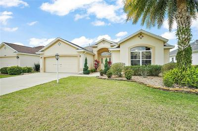 2210 DARLINGTON DR, THE VILLAGES, FL 32162 - Photo 2