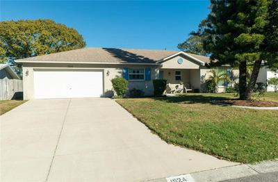 1524 ROSEMONT DR, CLEARWATER, FL 33755 - Photo 1