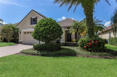 7130 ORCHID ISLAND PL, LAKEWOOD RANCH, FL 34202 - Photo 2
