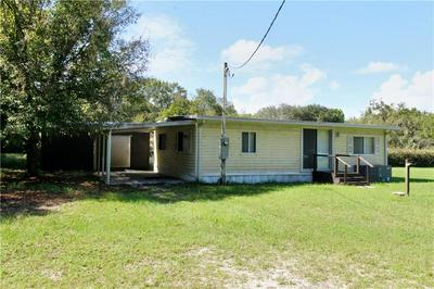 7708 W RIVERBEND RD, DUNNELLON, FL 34433 - Photo 2