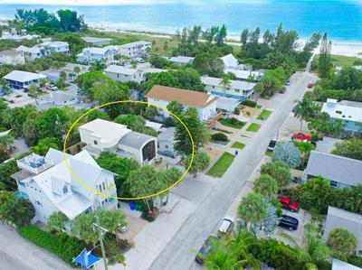 115 WILLOW AVE, ANNA MARIA, FL 34216 - Photo 2