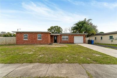 6510 JOHNS RD, TAMPA, FL 33634 - Photo 1