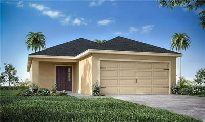 224 CASCARA LANE, Auburndale, FL 33823 - Photo 1