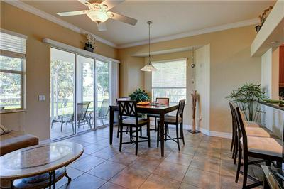12396 GROUSE AVE # 12B, Port Charlotte, FL 33981 - Photo 2