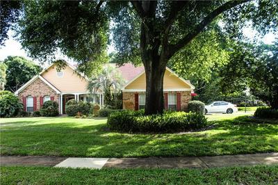 2630 STANTON HALL CT, Windermere, FL 34786 - Photo 1
