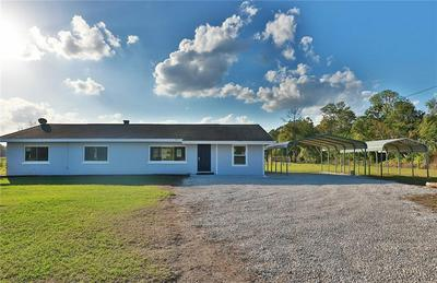 2000 MCCLELLAN RD, FROSTPROOF, FL 33843 - Photo 1