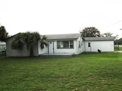 3020 AZALEA AVE, LAKE WALES, FL 33898 - Photo 2