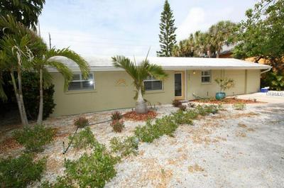 431 AVENIDA DE MAYO, Sarasota, FL 34242 - Photo 1