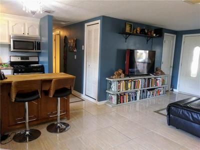 2763 CANDLEWOOD ST, CLEARWATER, FL 33759 - Photo 2