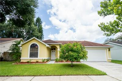 13306 KEARNEY WAY, Tampa, FL 33626 - Photo 1