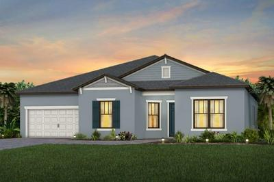 17726 WATERVILLE PLACE, LAKEWOOD RANCH, FL 34202 - Photo 1
