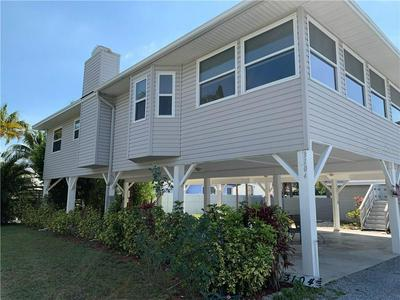 3104 AVENUE E, HOLMES BEACH, FL 34217 - Photo 1