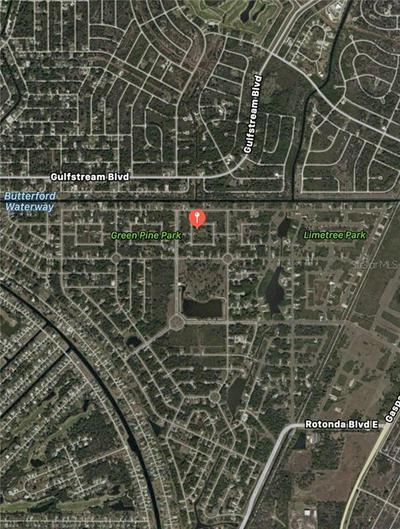 113 WHITE PINE DR, ROTONDA WEST, FL 33947 - Photo 1