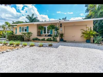 205 55TH ST, Holmes Beach, FL 34217 - Photo 1