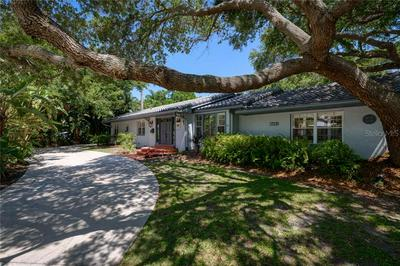 1723 SOUTH DR, Sarasota, FL 34239 - Photo 1