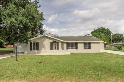 1150 STENSTROM RD, WAUCHULA, FL 33873 - Photo 1