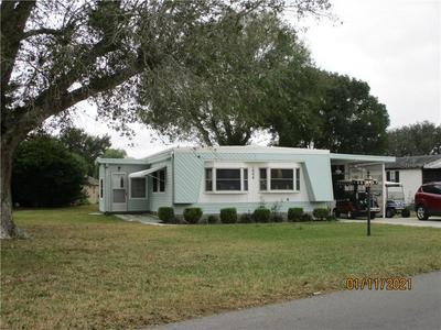 1008 VERMONT AVE, THE VILLAGES, FL 32159 - Photo 2