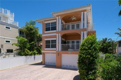 109 5TH ST S # A, Bradenton Beach, FL 34217 - Photo 1