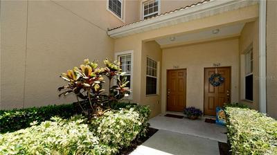 3601 PARKRIDGE CIR # 12-104, Sarasota, FL 34243 - Photo 2