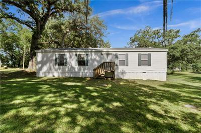 22320 HASLAGE LN, Brooksville, FL 34601 - Photo 2