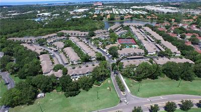 8335 GLENROSE WAY UNIT 1513, Sarasota, FL 34238 - Photo 2