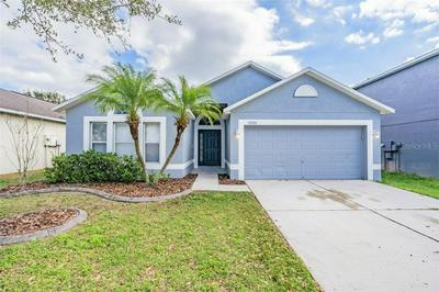 12928 BROOKCREST PL, RIVERVIEW, FL 33578 - Photo 2