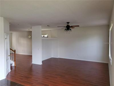 2514 BROWNWOOD DR, Mulberry, FL 33860 - Photo 2