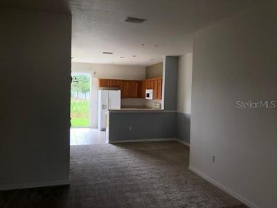 13917 ABBEY LN, LARGO, FL 33771 - Photo 2
