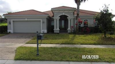 4210 JULIANA LAKE DR, AUBURNDALE, FL 33823 - Photo 1