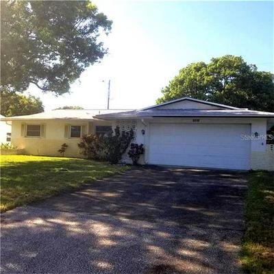 1398 LEMON ST, CLEARWATER, FL 33756 - Photo 1