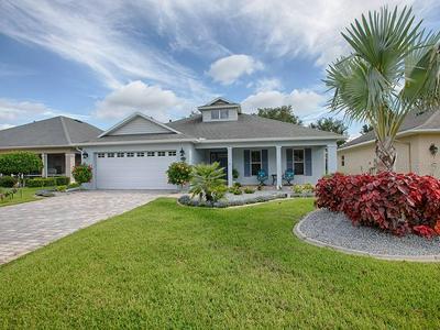 4339 ARLINGTON RIDGE BLVD, Leesburg, FL 34748 - Photo 2