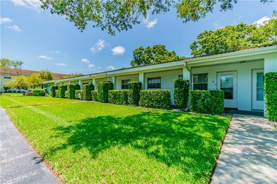 11200 102ND AVE UNIT 83, Seminole, FL 33778 - Photo 2