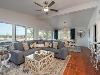 102 TUNA ST, ANNA MARIA, FL 34216 - Photo 2