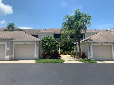 9641 CASTLE POINT DR UNIT 1213, Sarasota, FL 34238 - Photo 1