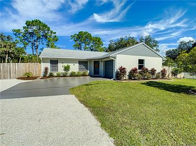 8112 25TH ST E, PARRISH, FL 34219 - Photo 2