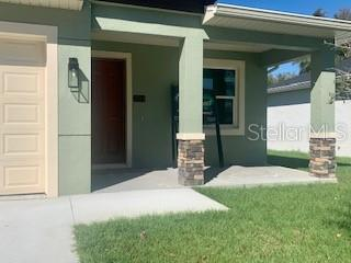 3518 E 27TH AVE, TAMPA, FL 33605 - Photo 2
