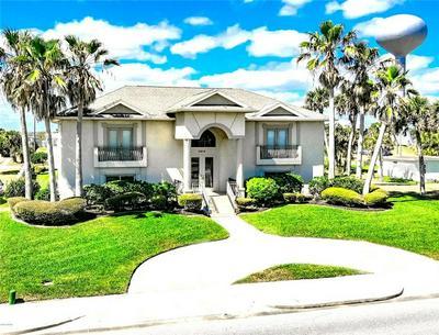 2814 S ATLANTIC AVE, Daytona Beach Shores, FL 32118 - Photo 1
