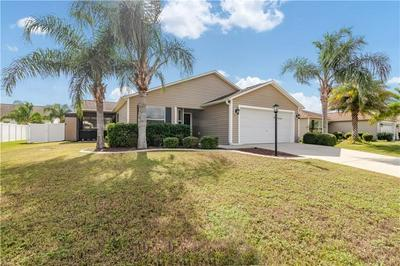 5137 NE 121ST AVE, OXFORD, FL 34484 - Photo 2