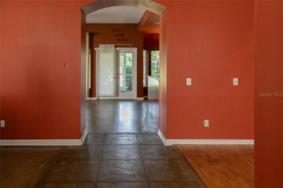 17907 HOLLY BROOK DR, TAMPA, FL 33647 - Photo 2