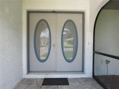 2069 LAKE VIEW BLVD, PORT CHARLOTTE, FL 33948 - Photo 2
