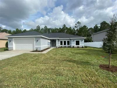 49 UNDERWOOD TRL, PALM COAST, FL 32164 - Photo 2
