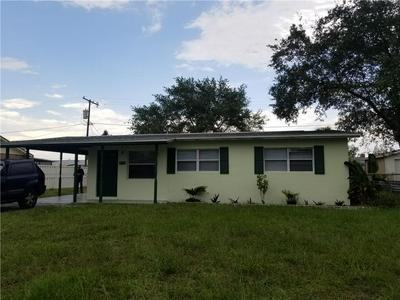 307 FRANCIS DR, APOLLO BEACH, FL 33572 - Photo 1
