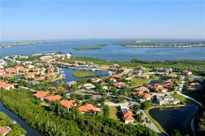 12407 HARBOUR LANDINGS DR, Cortez, FL 34215 - Photo 2